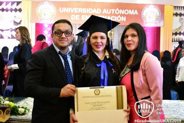 graduacion-post-grado-unae-2019-17477E362F6-DAA2-6DF1-3D77-DE41D6495C90.jpg
