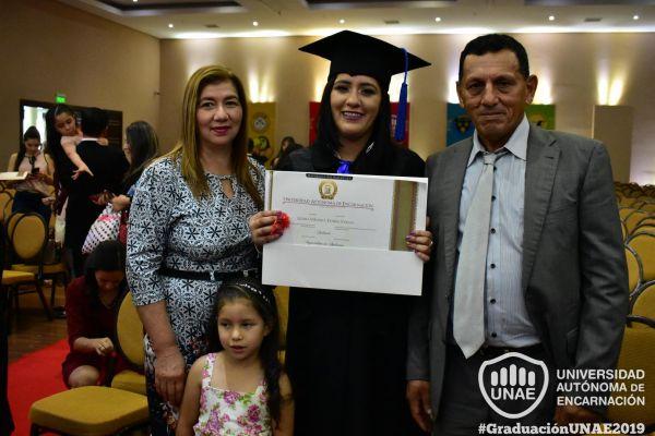 graduacion-post-grado-unae-2019-17509E8055F-BFA8-DA0A-B9C0-6CB21D9F4EC4.jpg