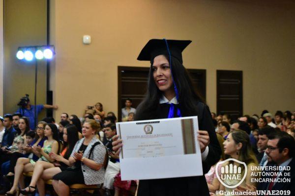 graduacion-post-grado-unae-2019-1761C035BB-E73D-D073-BB9E-931F75ED81BB.jpg