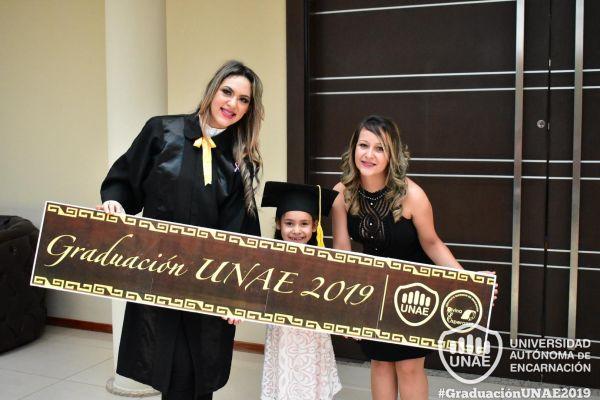 graduacion-post-grado-unae-2019-17853F15CE3-F6F2-FD43-5F71-A4C864D1E587.jpg