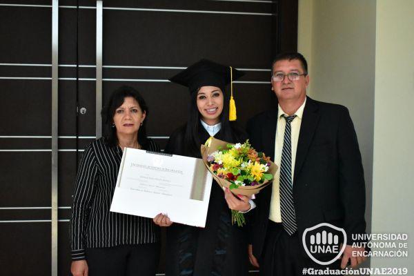 graduacion-post-grado-unae-2019-179411EFDBF-BE1A-730B-A9B0-12FB9BBB7B40.jpg