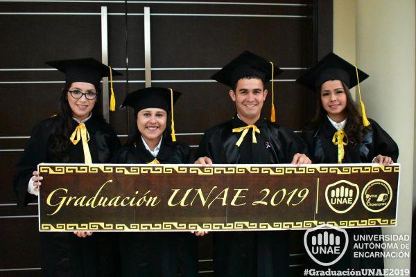 graduacion-post-grado-unae-2019-181AB906B49-34E7-F233-B283-8D89079D0A89.jpg