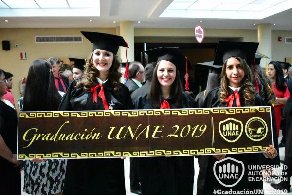 graduacion-post-grado-unae-2019-1834666CB31-0204-18E5-FFEF-F48C9567130F.jpg