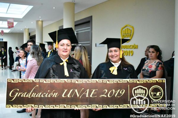 graduacion-post-grado-unae-2019-184548AB304-7C49-7F2D-B389-550A0FC206DD.jpg