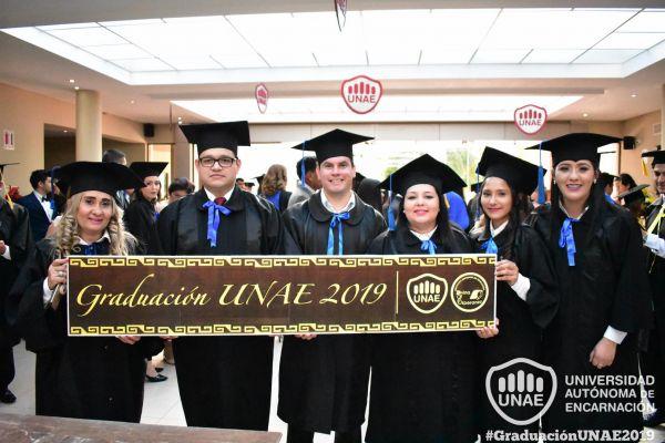 graduacion-post-grado-unae-2019-185B02D525F-E7F5-B051-330D-4005BB55BF5D.jpg