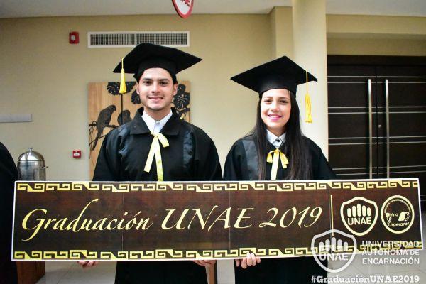 graduacion-post-grado-unae-2019-186E5C1F986-AC10-AD1F-4403-FA5444497124.jpg