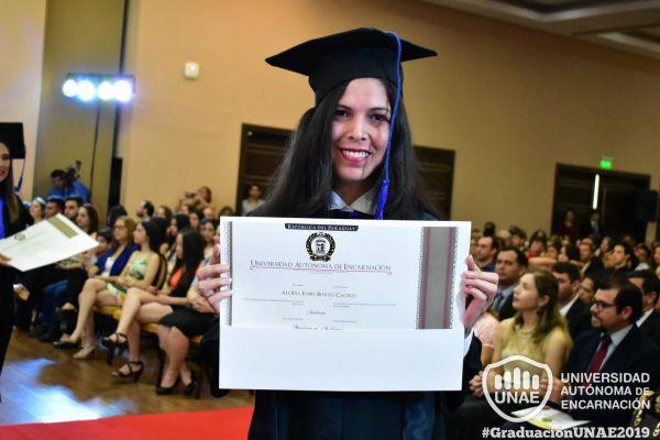 graduacion-post-grado-unae-2019-18EB5062D5-B3FE-EAB7-E452-0FAC89403216.jpg