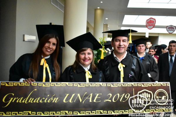 graduacion-post-grado-unae-2019-190DFCAC14A-FEAA-49DE-E468-4B35FB792176.jpg
