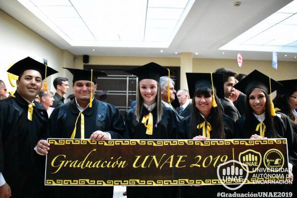 graduacion-post-grado-unae-2019-191CF8ECA8E-A8E8-739F-2AA6-A0319A826F70.jpg