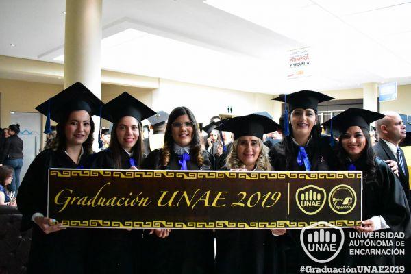 graduacion-post-grado-unae-2019-1927CAE073B-3C73-A135-CC05-4FF5DD6EFE80.jpg