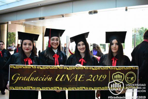 graduacion-post-grado-unae-2019-193D337EEDD-5DB5-BF7A-8BEF-7390EAC851BD.jpg