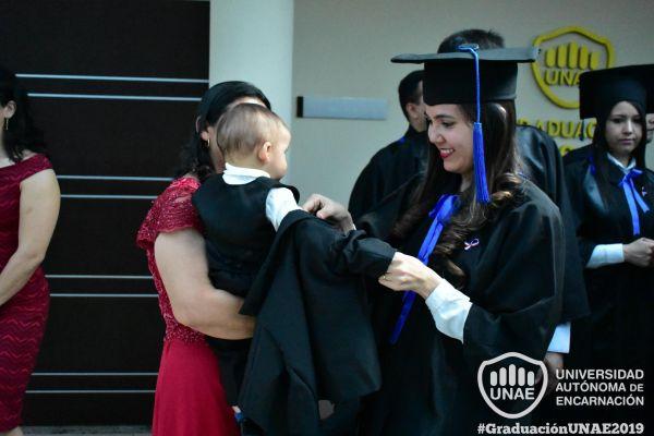 graduacion-post-grado-unae-2019-1949A0A72D8-3405-80B4-133D-6EF0C3B0D54B.jpg