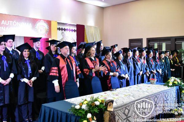 graduacion-post-grado-unae-2019-1960BDF5486-CD22-70F0-3046-9E67001812F7.jpg