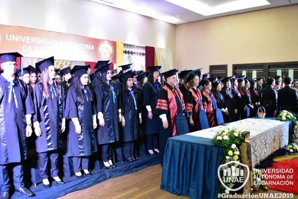 graduacion-post-grado-unae-2019-19724228E9C-F6D5-F37A-B18A-6B7C117C9487.jpg