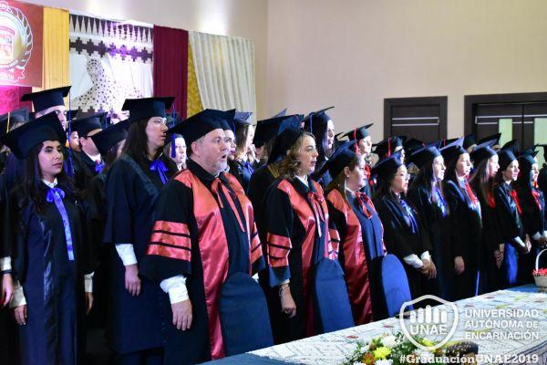 graduacion-post-grado-unae-2019-198B98F6138-6FE0-9451-2367-259A575638A6.jpg