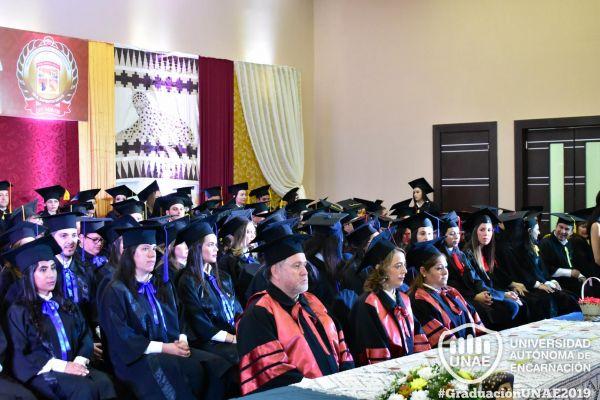 graduacion-post-grado-unae-2019-2014C427928-792A-F69A-0D16-F123C7266746.jpg