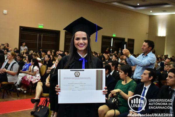 graduacion-post-grado-unae-2019-202764D177-2FE6-DB95-75BC-42B5A39D73B2.jpg