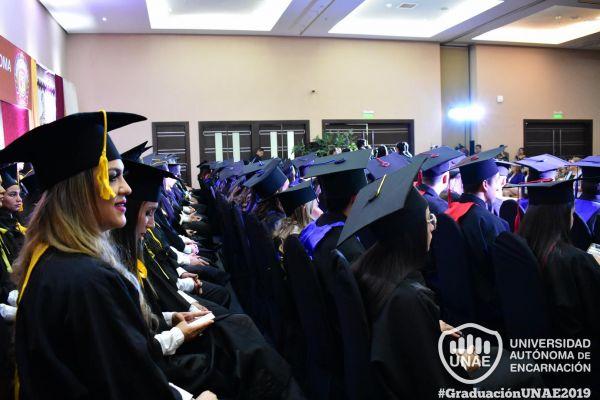 graduacion-post-grado-unae-2019-20320B01195-A134-85EF-9944-4464CE5A7307.jpg