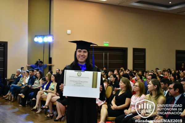 graduacion-post-grado-unae-2019-2171B7C07E-1772-C7B7-AF08-621A03DCF87E.jpg