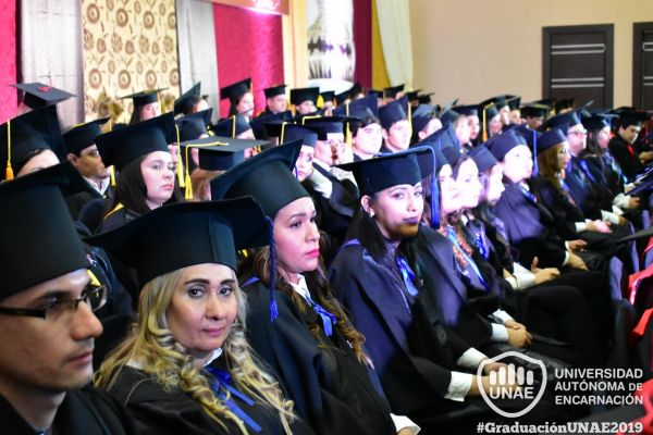 graduacion-post-grado-unae-2019-220D82156-0F4F-406D-61C2-58A6F64DCC4C.jpg