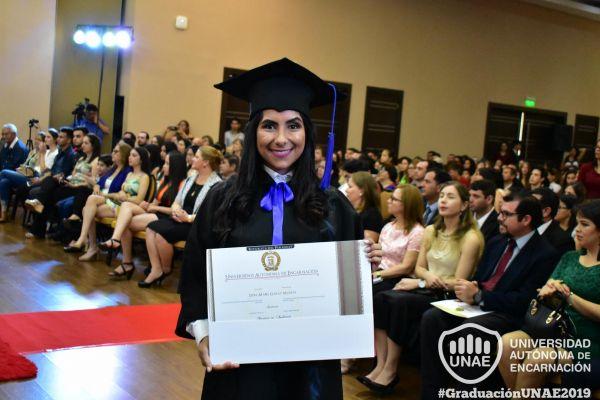 graduacion-post-grado-unae-2019-227710E8D6-E178-FE0B-796B-2BE42CF24C2B.jpg