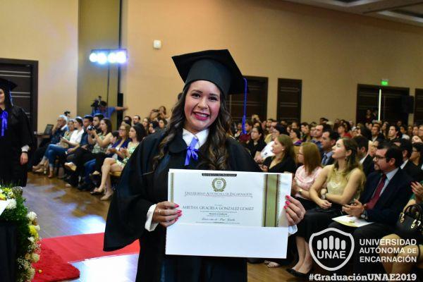 graduacion-post-grado-unae-2019-232AC83FA3-F08E-99AB-F3B6-672A2A8BF9A5.jpg