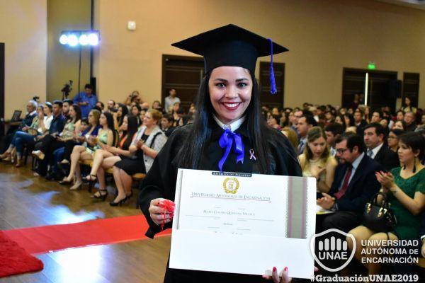 graduacion-post-grado-unae-2019-25F33DDDC5-64B7-D5EE-3E6C-D5DC41B24EB4.jpg