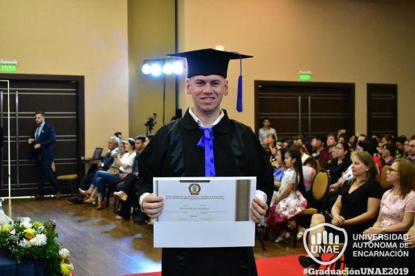 graduacion-post-grado-unae-2019-272C987006-2C5A-6EBE-6FD8-CEA8124556ED.jpg
