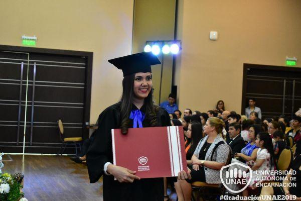 graduacion-post-grado-unae-2019-3020DFE69A-7810-C7FE-B917-2C4B62EE8408.jpg