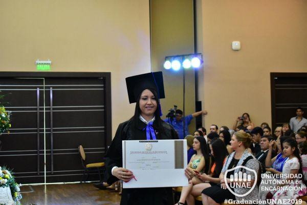 graduacion-post-grado-unae-2019-310537E39A-3171-4D47-BC3F-89B19891D4C1.jpg