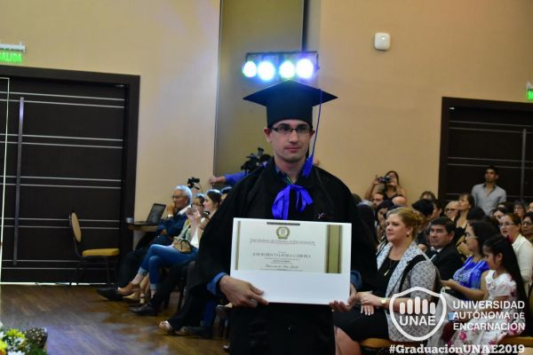 graduacion-post-grado-unae-2019-32959A0F4F-5E4F-4B5D-D2B2-4FF8CADF760C.jpg