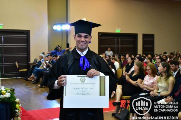 graduacion-post-grado-unae-2019-3450F60D18-0C77-6A9E-3B15-B65DA9793D1D.jpg