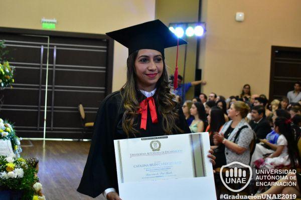 graduacion-post-grado-unae-2019-35A4059CC9-C630-B5C1-14C6-D173F3CFBF64.jpg