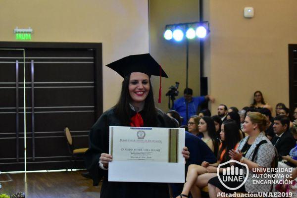 graduacion-post-grado-unae-2019-370EFEFCAE-89F9-37E0-1FF9-859329467496.jpg