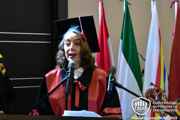 graduacion-post-grado-unae-2019-3717AB141-0E74-44F7-EDF7-AD3DD0AC8D56.jpg