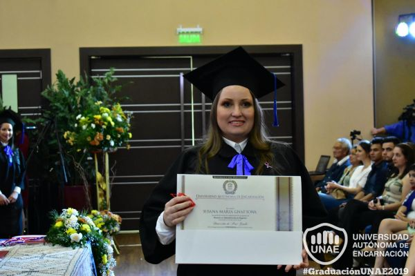 graduacion-post-grado-unae-2019-41456421A2-FBD4-C974-EC5F-2192270FA29E.jpg