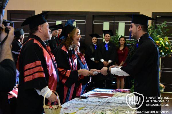 graduacion-post-grado-unae-2019-424D9C3A93-6D35-0734-5837-C71EAFBAEFF9.jpg