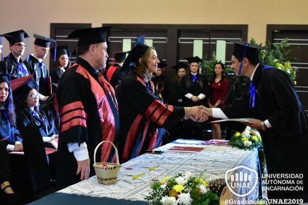 graduacion-post-grado-unae-2019-44FAFB396F-83DA-CEB5-B874-7C7E4C6CE9BB.jpg