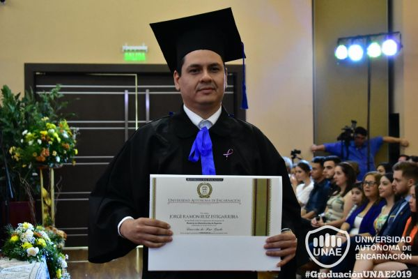 graduacion-post-grado-unae-2019-453A8E3B67-26A7-A3A4-D363-D34231392FE6.jpg