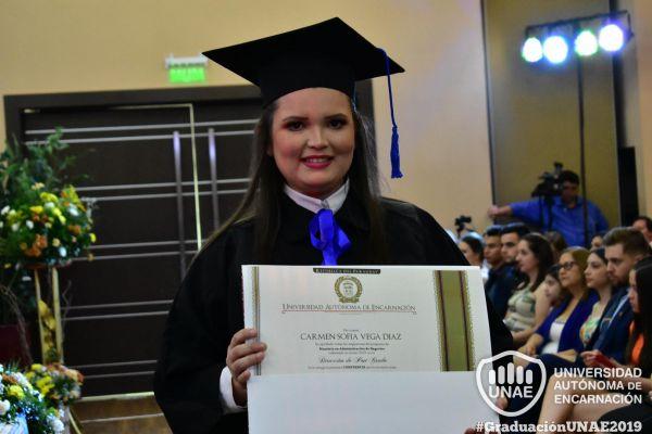 graduacion-post-grado-unae-2019-46202D967C-8194-924E-A84C-4F89D4983384.jpg