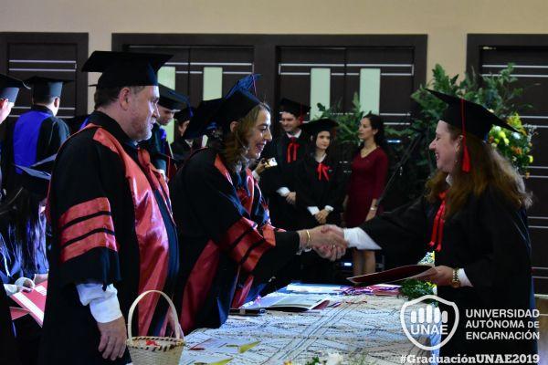 graduacion-post-grado-unae-2019-47E1F069FF-365B-B820-791F-C918AE71BD29.jpg