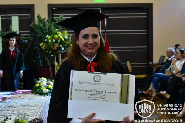 graduacion-post-grado-unae-2019-481BC552E6-5F16-1D6C-9D60-DCD10FA1C142.jpg