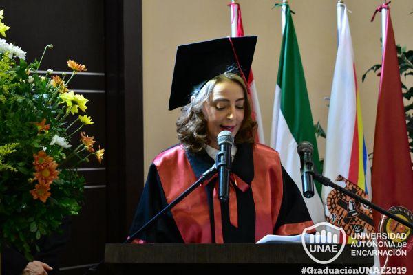 graduacion-post-grado-unae-2019-4C640D1BE-8EE1-F38E-CE0E-0C9E366BE4C3.jpg