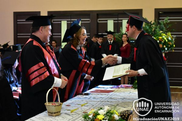 graduacion-post-grado-unae-2019-506752766D-13D5-1CE2-6A6D-B514CF21CCDF.jpg