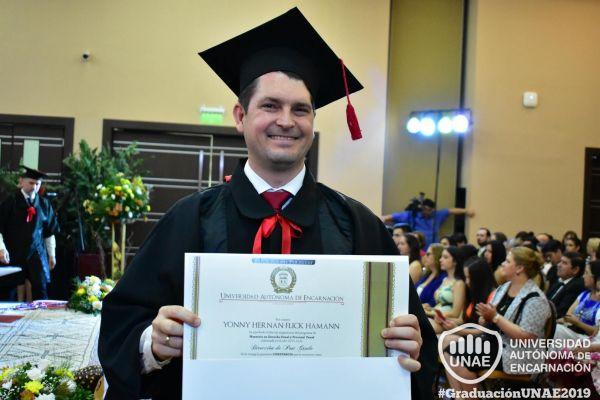 graduacion-post-grado-unae-2019-511B5A3055-92A5-CC56-2020-8F0A12D97604.jpg