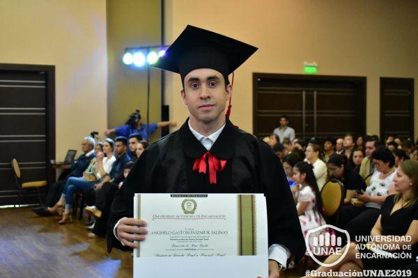 graduacion-post-grado-unae-2019-539B30E3E0-4621-326D-A92D-507C39021C8A.jpg