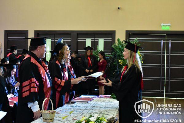 graduacion-post-grado-unae-2019-54F228895E-A629-1A0C-CADE-8F12727DE45D.jpg