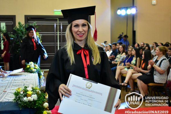 graduacion-post-grado-unae-2019-554BEA69BB-6DF1-5A3A-A77F-131622C4FBE3.jpg