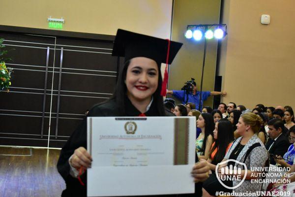 graduacion-post-grado-unae-2019-575F276FB2-980A-6523-1884-31266C1C9A7E.jpg
