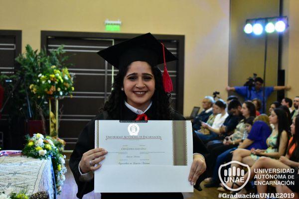 graduacion-post-grado-unae-2019-58B67654FC-8CAB-4BD0-CF0A-1BAC1AC8934D.jpg